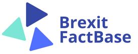 Brexit FactBase
